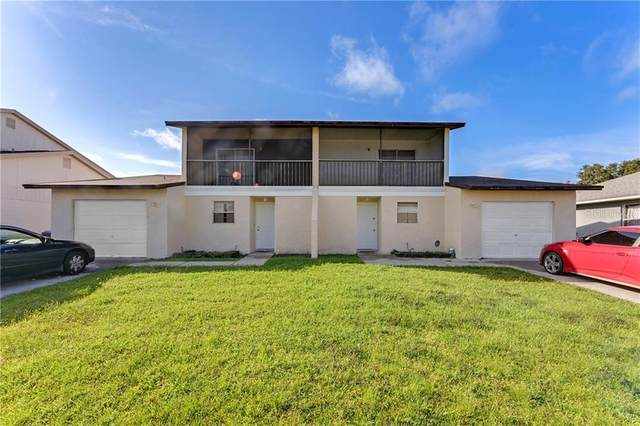 506 Imperial Place, Kissimmee, FL 34758 (MLS #O5891674) :: Team Buky