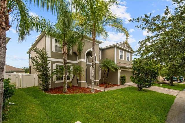 14669 Cableshire Way, Orlando, FL 32824 (MLS #O5891714) :: RE/MAX Premier Properties