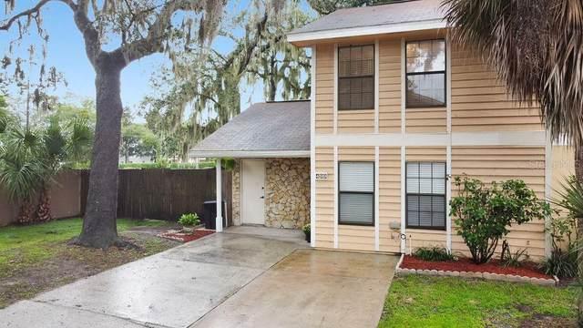 499 Cypress Street, Altamonte Springs, FL 32714 (MLS #O5891823) :: Griffin Group