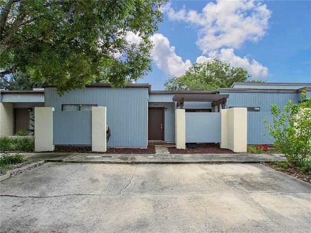 2430 Barbados Drive, Winter Park, FL 32792 (MLS #O5891909) :: Dalton Wade Real Estate Group