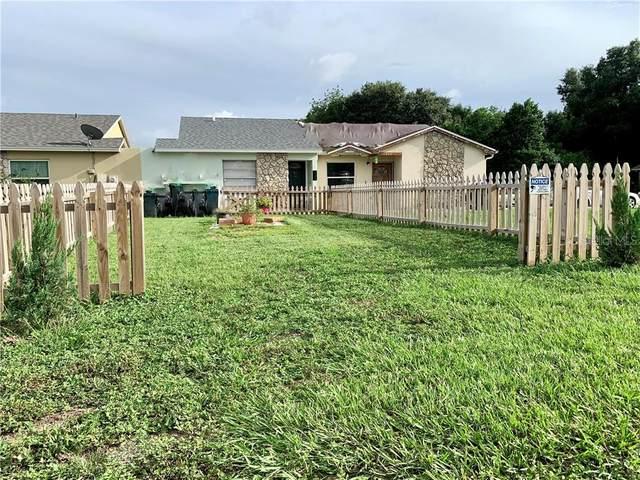 1196 Woodman Way, Orlando, FL 32818 (MLS #O5891916) :: Frankenstein Home Team