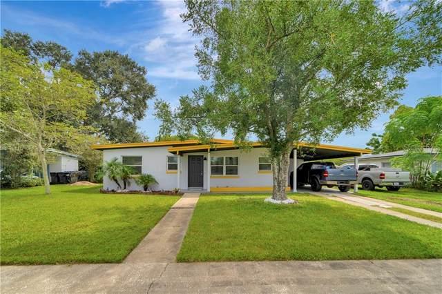 7104 Alvina Way, Orlando, FL 32822 (MLS #O5891918) :: RE/MAX Premier Properties
