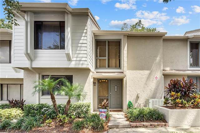 107 Crown Point Circle, Longwood, FL 32779 (MLS #O5891946) :: Keller Williams on the Water/Sarasota