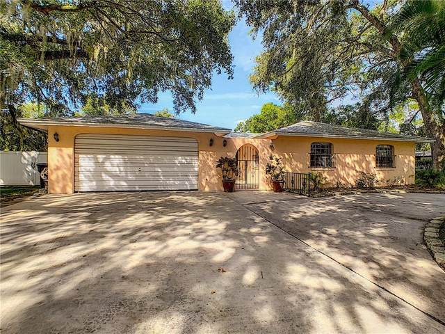 5514 Melody Lane, Orlando, FL 32839 (MLS #O5891953) :: Armel Real Estate