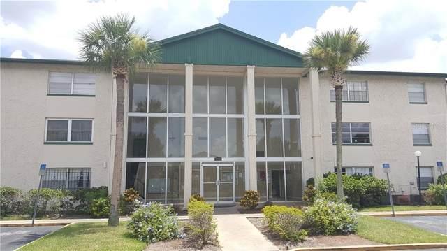 1902 Honour Road #38, Orlando, FL 32839 (MLS #O5891960) :: Pristine Properties