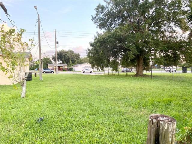 4335 Columbia Street, Orlando, FL 32811 (MLS #O5891969) :: Young Real Estate