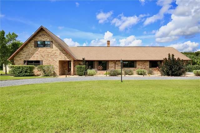 246 Cranor Avenue, Deland, FL 32720 (MLS #O5891979) :: Florida Life Real Estate Group