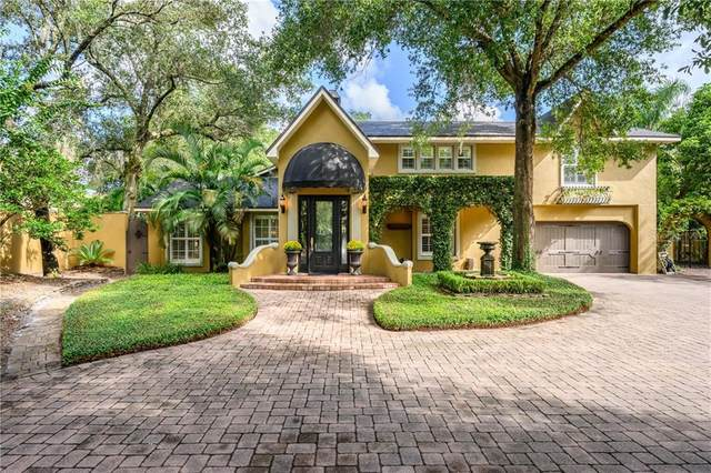 3111 Holliday Avenue, Apopka, FL 32703 (MLS #O5891987) :: Mark and Joni Coulter | Better Homes and Gardens
