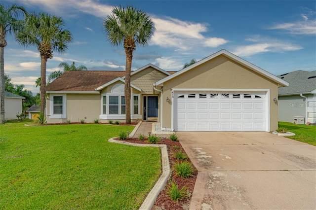 418 Hanging Moss Road, Davenport, FL 33837 (MLS #O5892058) :: RE/MAX Premier Properties