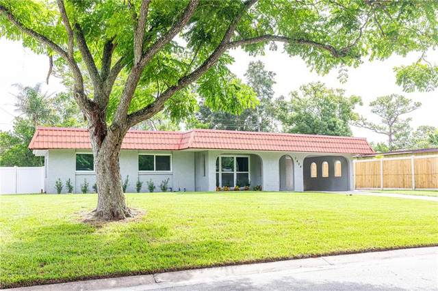 1404 Peruvian Lane, Winter Park, FL 32792 (MLS #O5892079) :: Dalton Wade Real Estate Group