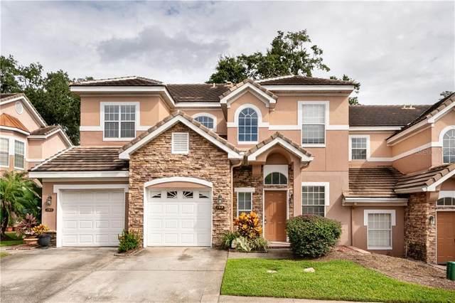 7515 Bay Port Road #6, Orlando, FL 32819 (MLS #O5892080) :: Armel Real Estate