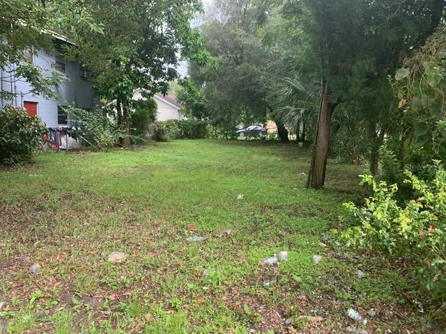 1017 Randall Street, Orlando, FL 32805 (MLS #O5892087) :: Florida Life Real Estate Group