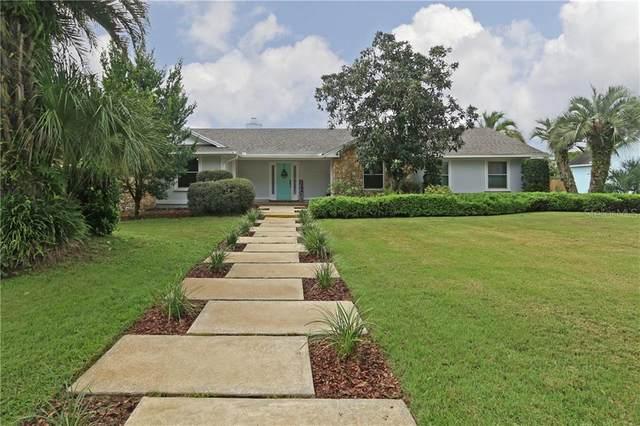 1046 Lake Francis Drive, Apopka, FL 32712 (MLS #O5892093) :: RE/MAX Premier Properties