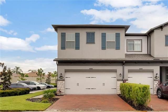 11998 Sands Cove, Orlando, FL 32828 (MLS #O5892096) :: Team Bohannon Keller Williams, Tampa Properties