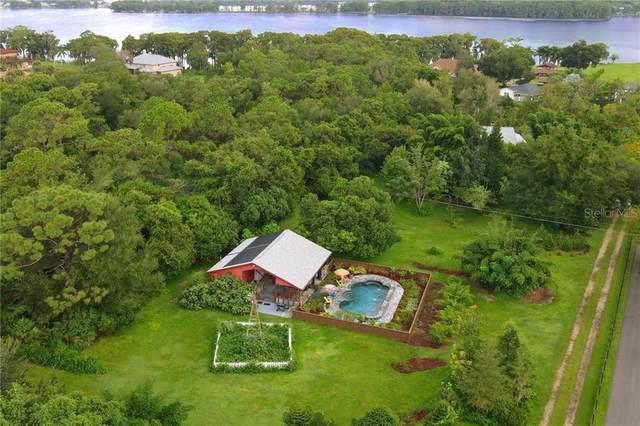 2808 Lake Howell Lane, Winter Park, FL 32792 (MLS #O5892170) :: RE/MAX Premier Properties