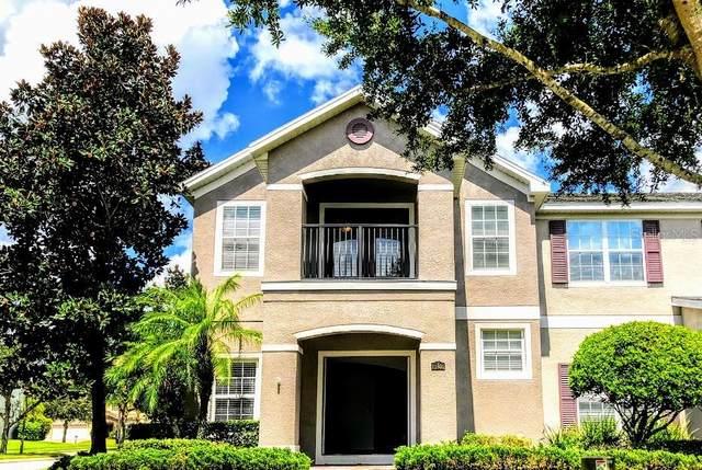 11801 Citruswood Drive, Orlando, FL 32832 (MLS #O5892243) :: CENTURY 21 OneBlue