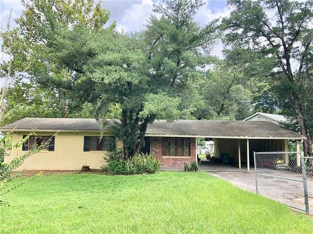 1740 W Lake Brantley Road, Longwood, FL 32779 (MLS #O5892270) :: Mark and Joni Coulter | Better Homes and Gardens