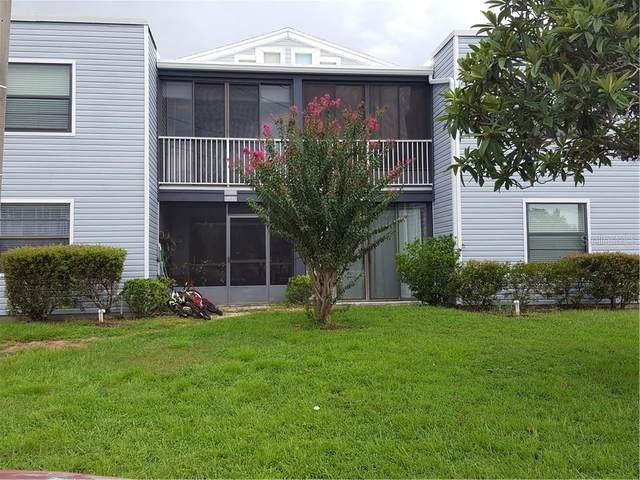 3971 Atrium Drive #3971, Orlando, FL 32822 (MLS #O5892284) :: Griffin Group