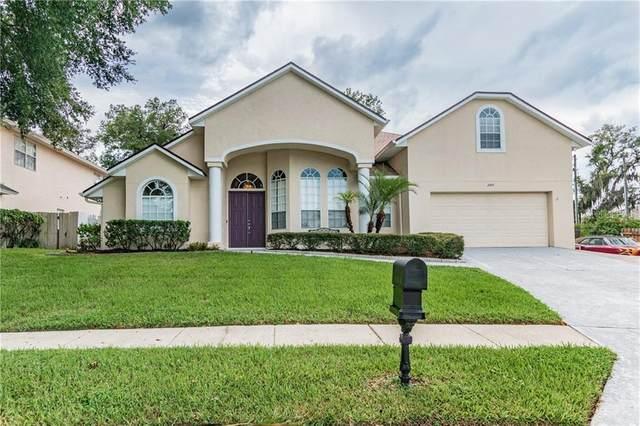 2404 Johio Bay Drive, Ocoee, FL 34761 (MLS #O5892404) :: Pristine Properties