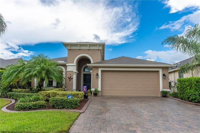 12127 Alder Branch Loop, Orlando, FL 32824 (MLS #O5892407) :: The Price Group
