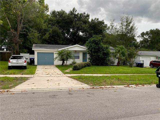 1414 Rolling Green Drive, Apopka, FL 32703 (MLS #O5892424) :: Armel Real Estate
