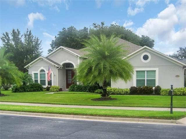 2900 Cedar Crest Drive, Apopka, FL 32712 (MLS #O5892432) :: RE/MAX Premier Properties