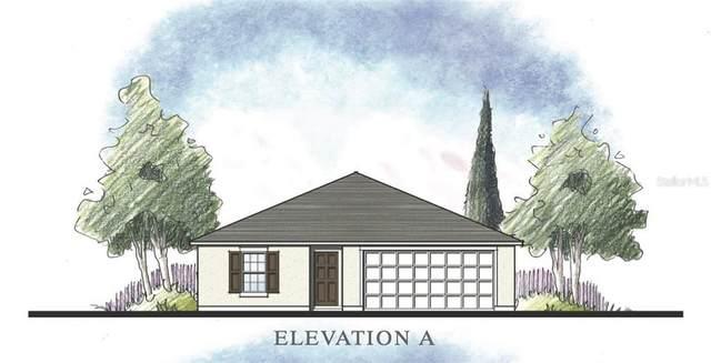 Address Not Published, Deltona, FL 32738 (MLS #O5892436) :: Bustamante Real Estate