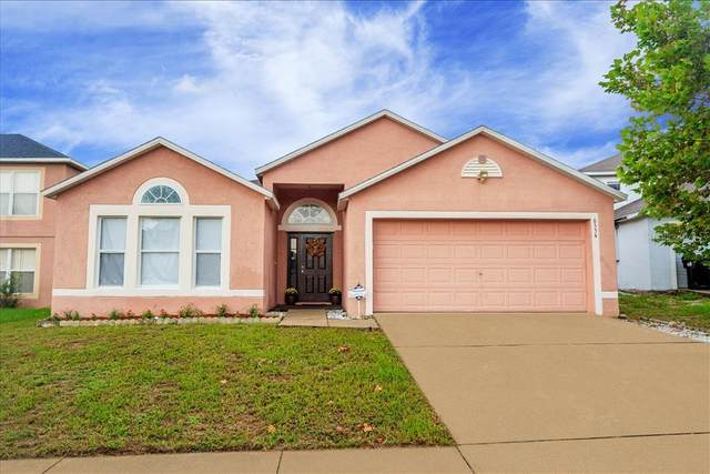 6554 Pomeroy Circle, Orlando, FL 32810 (MLS #O5892482) :: Team Buky