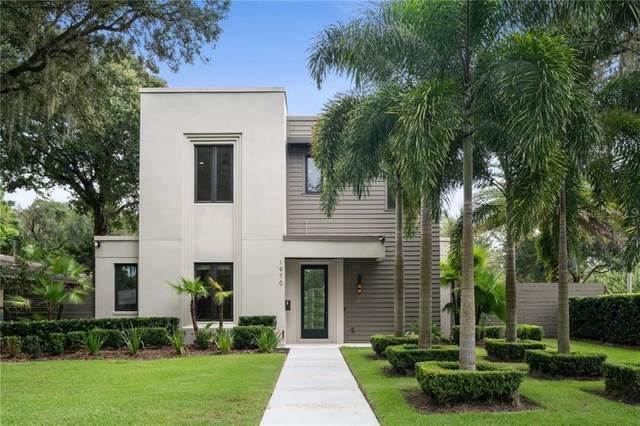 1970 Laurel Road, Winter Park, FL 32789 (MLS #O5892520) :: RE/MAX Premier Properties