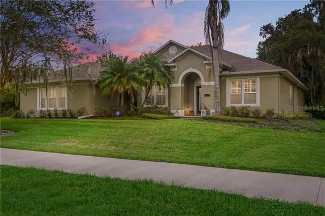 607 E Oakland Avenue, Winter Garden, FL 34787 (MLS #O5892529) :: RE/MAX Premier Properties