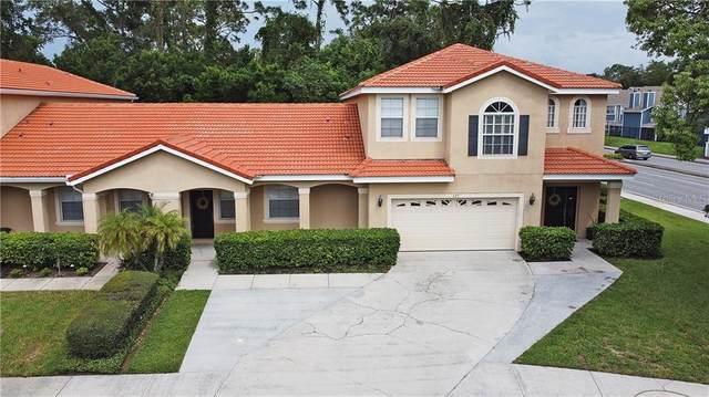 625 Marion Avenue, Altamonte Springs, FL 32714 (MLS #O5892591) :: Griffin Group