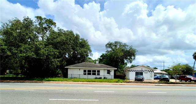 1109 S French Avenue, Sanford, FL 32771 (MLS #O5892706) :: Alpha Equity Team