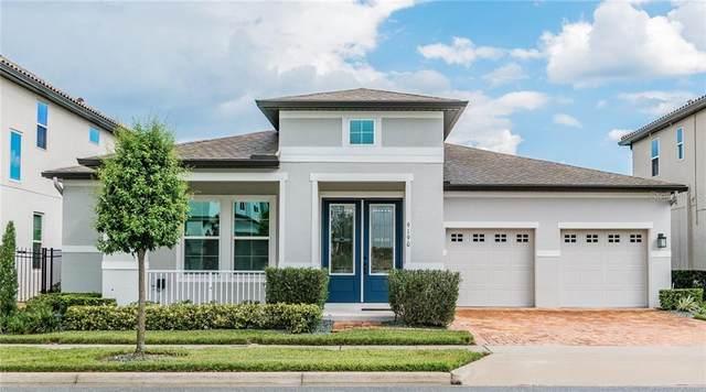 9190 Grand Island Way, Winter Garden, FL 34787 (MLS #O5892712) :: RE/MAX Premier Properties