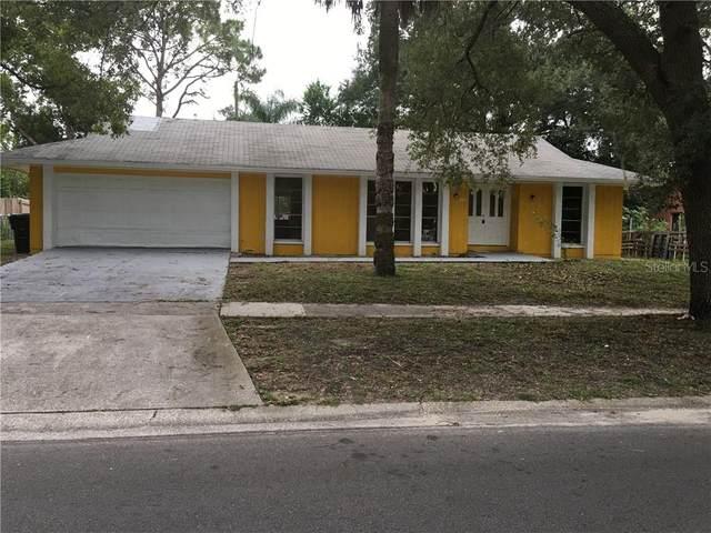 2041 Dunsford Drive, Orlando, FL 32808 (MLS #O5892761) :: GO Realty