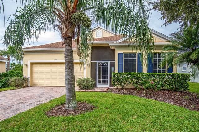 3084 Pinnacle Ct, Clermont, FL 34711 (MLS #O5892771) :: RE/MAX Premier Properties