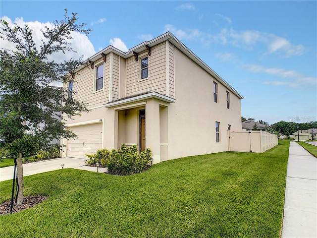 1746 Passion Vine Lane, Ocoee, FL 34761 (MLS #O5892781) :: RE/MAX Premier Properties