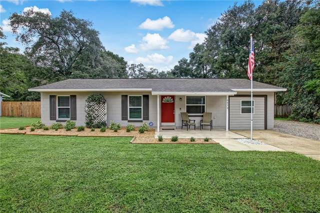 6436 Fortune Lane, Apopka, FL 32712 (MLS #O5892792) :: RE/MAX Premier Properties