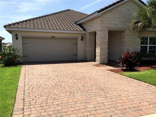 1410 Lanier Point Place, Kissimmee, FL 34746 (MLS #O5892794) :: RE/MAX Premier Properties