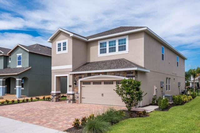 380 Burma Street, Kissimmee, FL 34747 (MLS #O5892808) :: Pepine Realty
