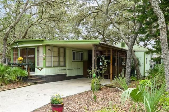 603 W Plantation Boulevard, Lake Mary, FL 32746 (MLS #O5892819) :: Team Bohannon Keller Williams, Tampa Properties