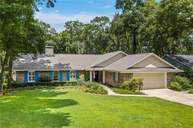 528 Whispering Oak Lane, Apopka, FL 32712 (MLS #O5892843) :: RE/MAX Premier Properties