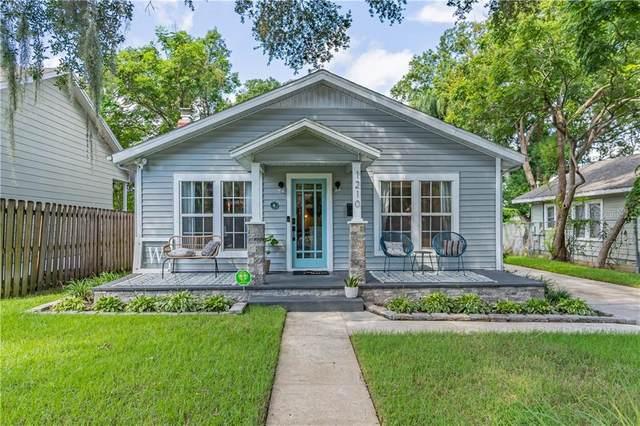 1210 Portland Avenue, Orlando, FL 32803 (MLS #O5892844) :: Bustamante Real Estate