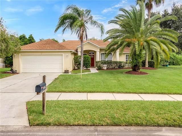 3229 Sawgrass Creek Circle, Saint Cloud, FL 34772 (MLS #O5892848) :: RE/MAX Premier Properties