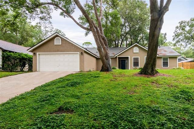 1174 Woodland Terrace Trail, Altamonte Springs, FL 32714 (MLS #O5892904) :: Griffin Group