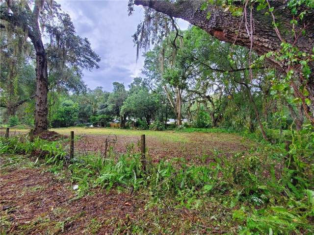 Seminole Avenue, Lake Mary, FL 32746 (MLS #O5892914) :: Florida Life Real Estate Group
