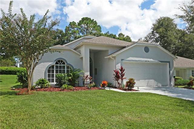 3667 Kingswood Court, Clermont, FL 34711 (MLS #O5892923) :: RE/MAX Premier Properties