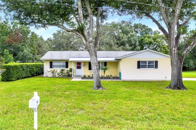 2377 Palm Way, Oviedo, FL 32765 (MLS #O5892932) :: Team Bohannon Keller Williams, Tampa Properties