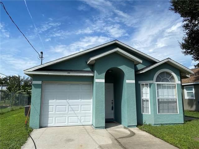 209 Cypress Street, Orlando, FL 32824 (MLS #O5892951) :: The Price Group