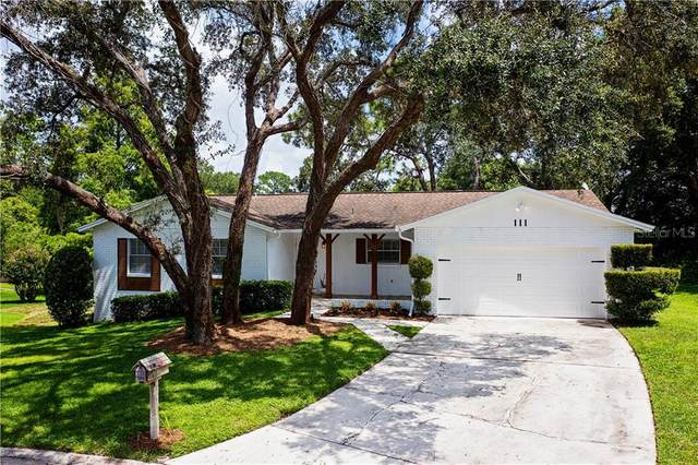 111 Wheatland Court, Longwood, FL 32779 (MLS #O5892960) :: Mark and Joni Coulter | Better Homes and Gardens