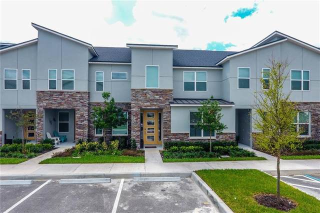 1523 Carey Palm Circle, Kissimmee, FL 34747 (MLS #O5892964) :: Bridge Realty Group
